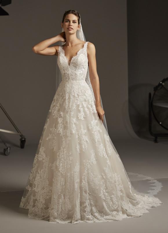 97efe29263b0 abiti da sposa como e provincia