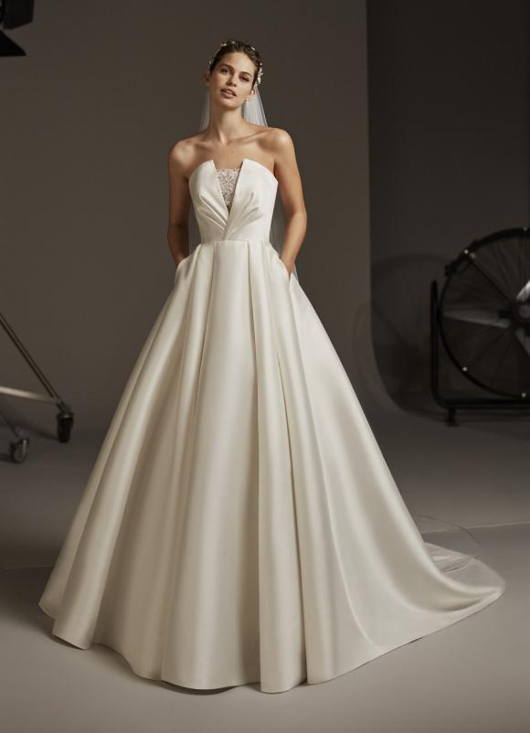966833ee7645 abiti da sposa como e provincia