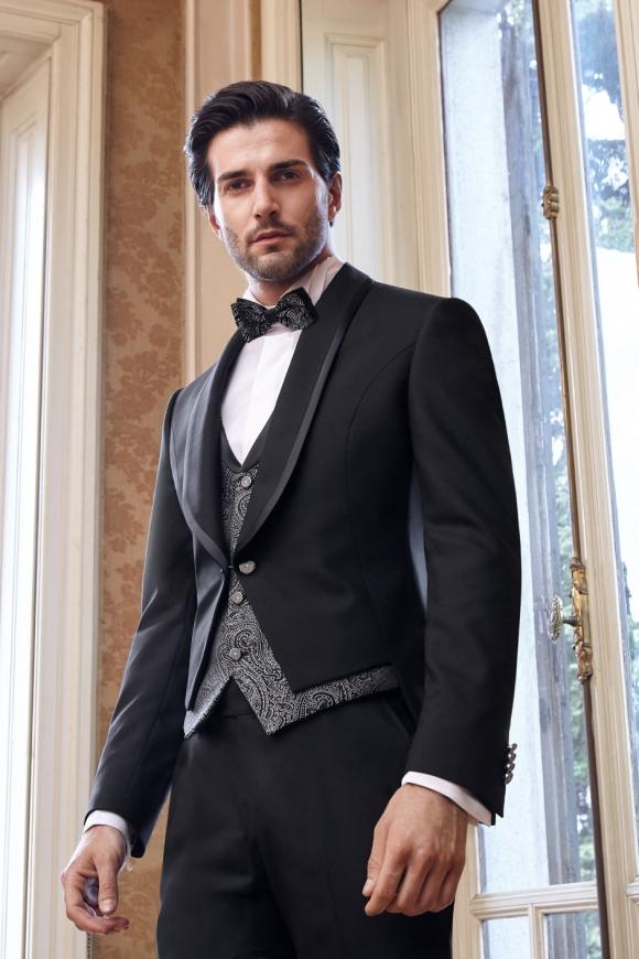 online retailer cd5af 53e3e abiti da sposo como e provincia, abiti da sposo svizzera ...